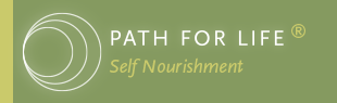 Path For Life Self Nourishment