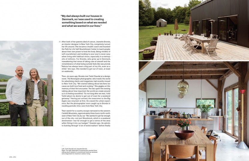 alpinemodern_quarterly_06_outoftown-3