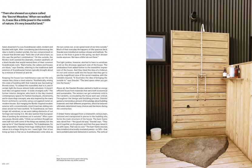 alpinemodern_quarterly_06_outoftown-6