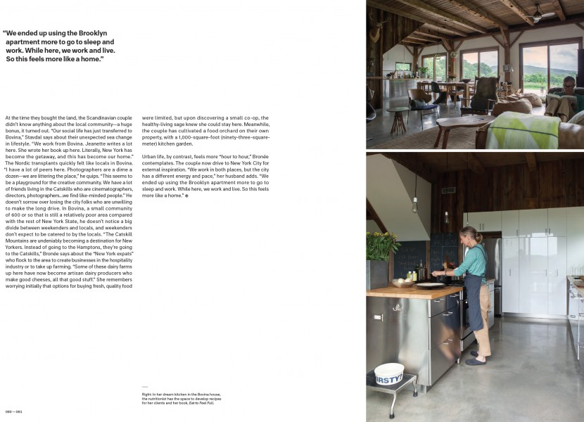 alpinemodern_quarterly_06_outoftown-8