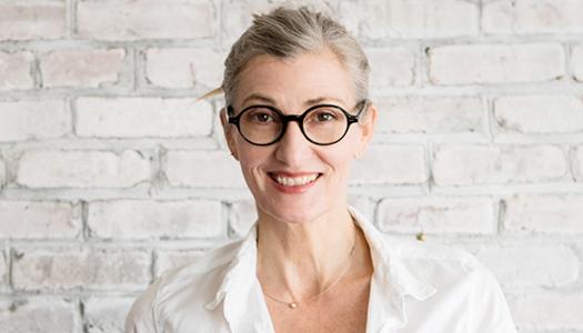 Jeanette Bronée