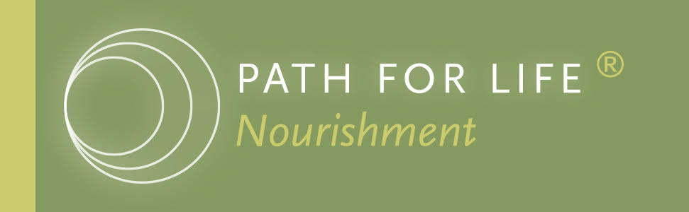 Path for Life - Logo